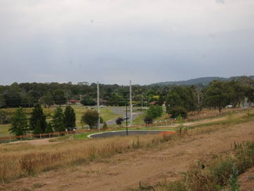 3 Balliol Close, Bowral, NSW 2576