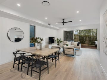 70 Menzies Street, Petrie Terrace, Qld 4000