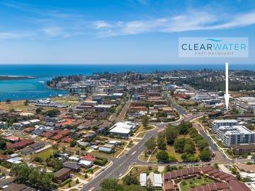 1-17/4 Hastings River Drive, Port Macquarie, NSW 2444
