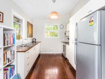 145 MURWILLUMBAH STREET, Murwillumbah, NSW 2484