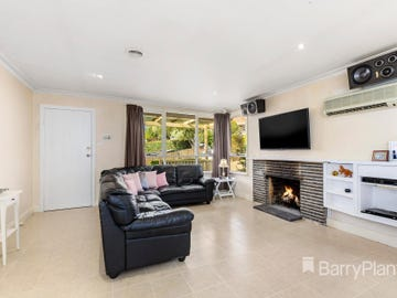 11 Shaylor Court, Greensborough, Vic 3088