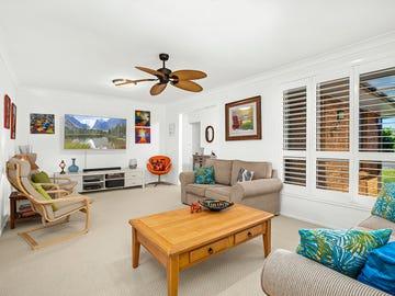 11 Best Cl, Coffs Harbour, NSW 2450
