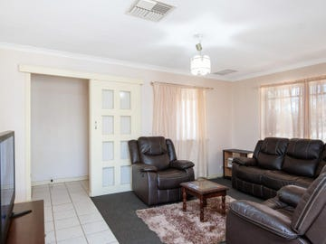 46A Carrington Street, South Kalgoorlie, WA 6430