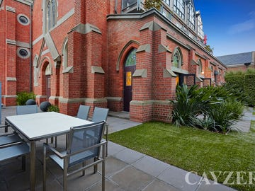 7/156 Bay Street, Port Melbourne, Vic 3207