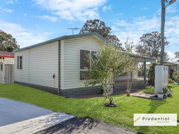 102/1481 Camden Valley Way, Leppington, NSW 2179