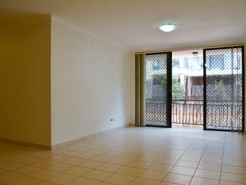 4/91-95 Meredith Street, Bankstown, NSW 2200