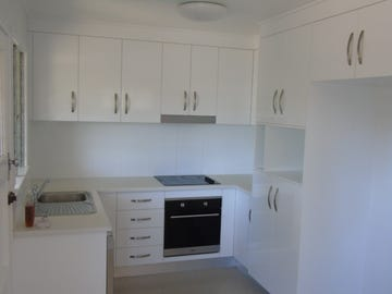 8 Weir Street, East Mackay, Qld 4740