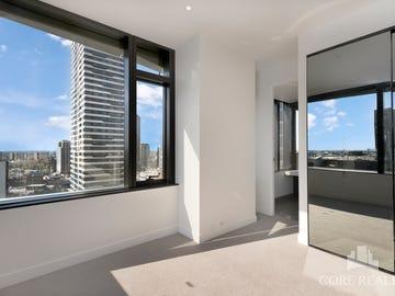 2906/120 A'beckett Street, Melbourne, Vic 3000