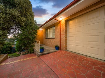 224 Mount Street, East Albury, NSW 2640