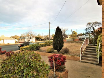 55 Victoria Street, Cooma, NSW 2630