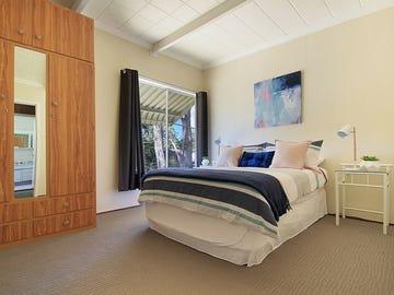 45 Harriss Avenue, Basin View, NSW 2540