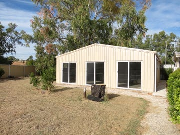 80-82 South Calliope Street, Springsure, Qld 4722