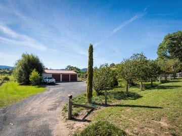 11 Corridgeree Lane, Tarraganda, NSW 2550