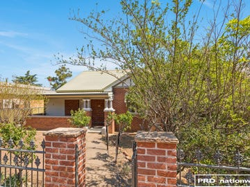 101 Carthage Street, Tamworth, NSW 2340