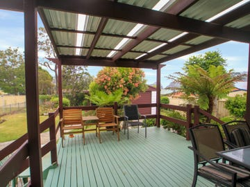 6 Goldsmith Avenue, Sussex Inlet, NSW 2540