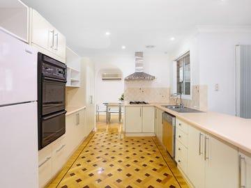 11 Brampton Place, Greystanes, NSW 2145