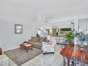 4/195 McLeod Street, Cairns North, Qld 4870