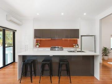 63 Judd Street, Banksia, NSW 2216