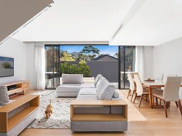 1/2 Beach Street, Clovelly, NSW 2031