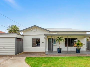 80 Cliff Street, Glengowrie, SA 5044