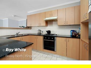 1608/5 Rockdale Plaza Drive, Rockdale, NSW 2216
