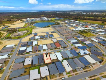 59 Pegus Meander, South Yunderup, WA 6208