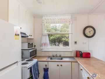 34 Molonglo Street, Bungendore, NSW 2621
