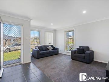 24 Garven Street, Cliftleigh, NSW 2321