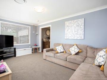 10 Way Street, Tenambit, NSW 2323