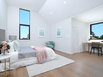 3/54 Samuel Street, Peakhurst, NSW 2210