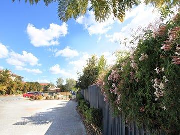 U36/3-9 Gray Street, Tweed Heads West, NSW 2485