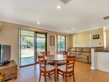 4 Welland Way, Beechboro, WA 6063