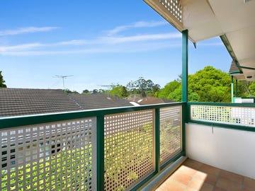 15 & 18/18-20 Gilroy Road, Turramurra, NSW 2074