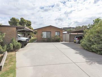 1-4/380 Kaitlers Road, Lavington, NSW 2641