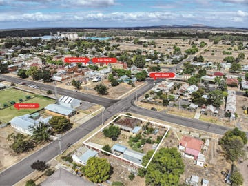 88 Barkly Street, Dunolly, Vic 3472