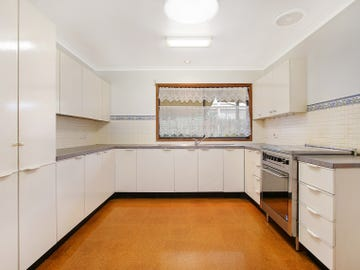 140 Hume Street, Howlong, NSW 2643