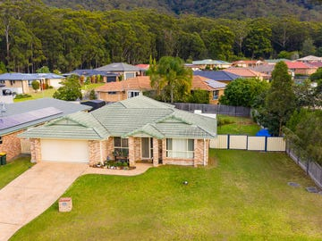 3 Reliance Crescent, Laurieton, NSW 2443