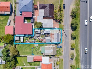 440 Lake Road, Argenton, NSW 2284