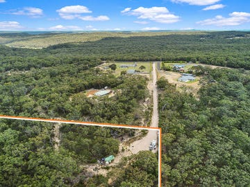 57B Riversdale Road, Tapitallee, NSW 2540