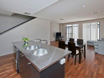 28/211 Gilles Street, Adelaide, SA 5000