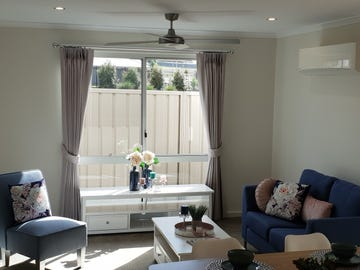86/639 Kemp Street, Springdale Heights, NSW 2641