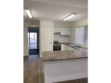 447 Hannan Street, Kalgoorlie, WA 6430