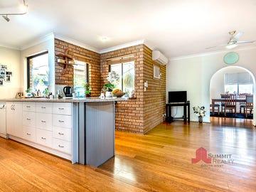 10 Alexandrina Place, Australind, WA 6233