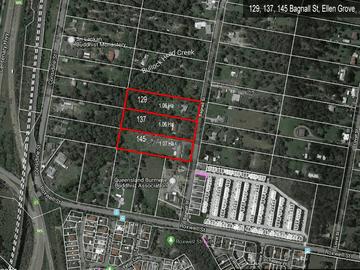145 Bagnall Street, Ellen Grove, Qld 4078