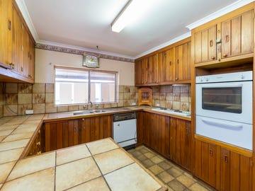 15 Jarvis Street, Willaston, SA 5118