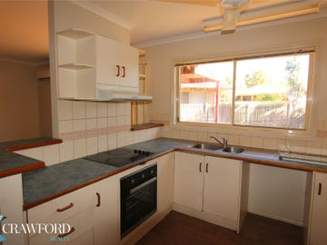 11/3-5 Osprey Drive, South Hedland, WA 6722
