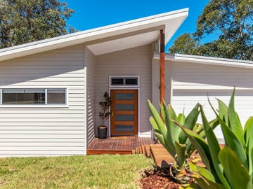 132 Leo Drive, Narrawallee, NSW 2539