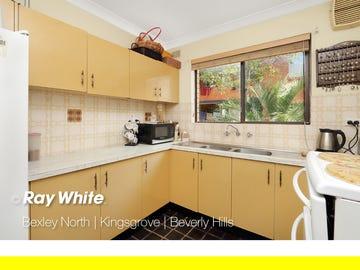2/48 Myers Street, Roselands, NSW 2196