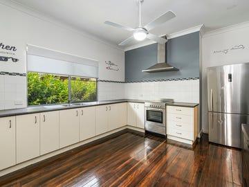28 Kemp Street, Port Macquarie, NSW 2444