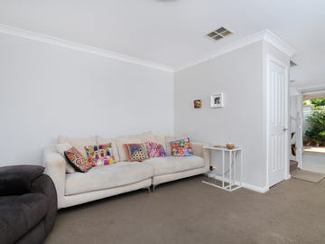 3/67-73 Connells Point Road, South Hurstville, NSW 2221